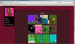 website-2009
