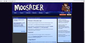 website-2012
