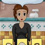 Mia Amiko (Android)