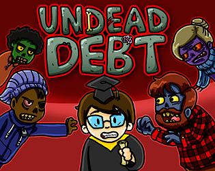 Undead Debt