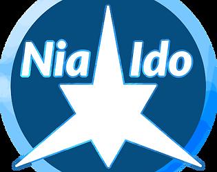 Nia Ido
