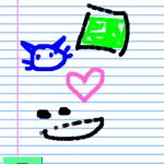 Esperanto4_Phone