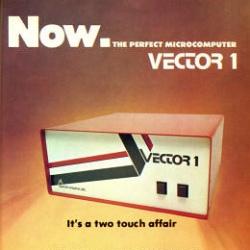 3047428-inline-vector-ad