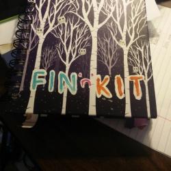 FinNKit Thumbnail