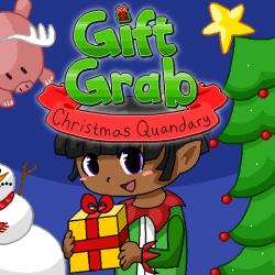 thumbnail-giftgrab