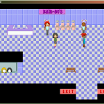 Shopping Mall (PC Game)